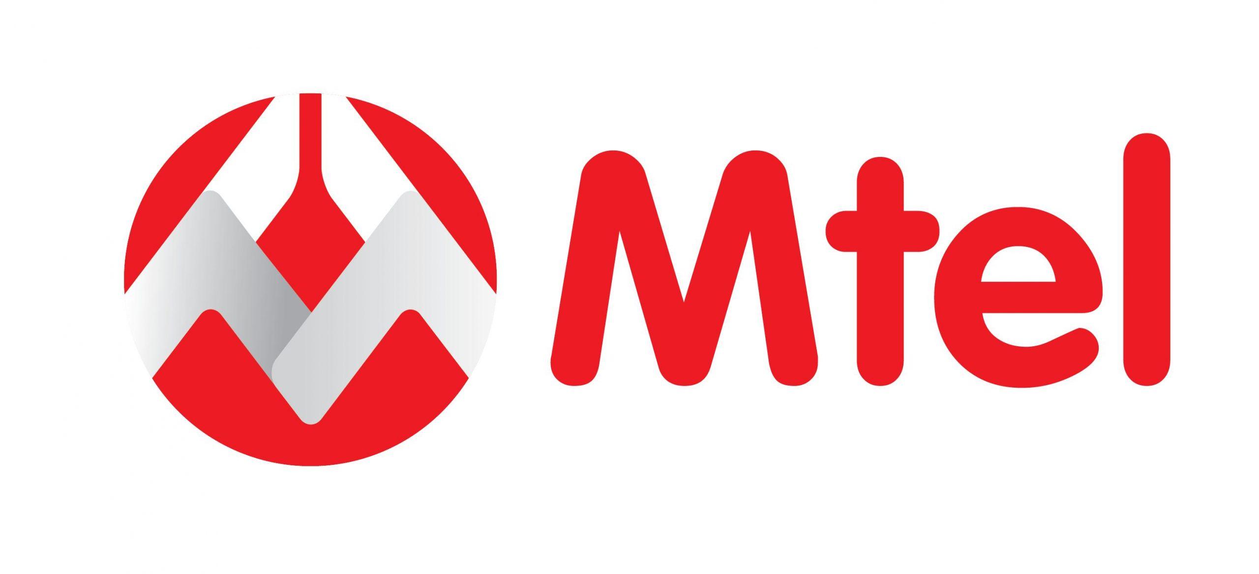 MTEL – Siêu Thị Viên Thông Hàng Đầu Việt Nam